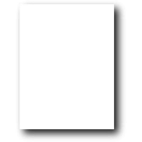Imagegx Liked On Polyvore Shadow Frame New Background Images Light Background Images