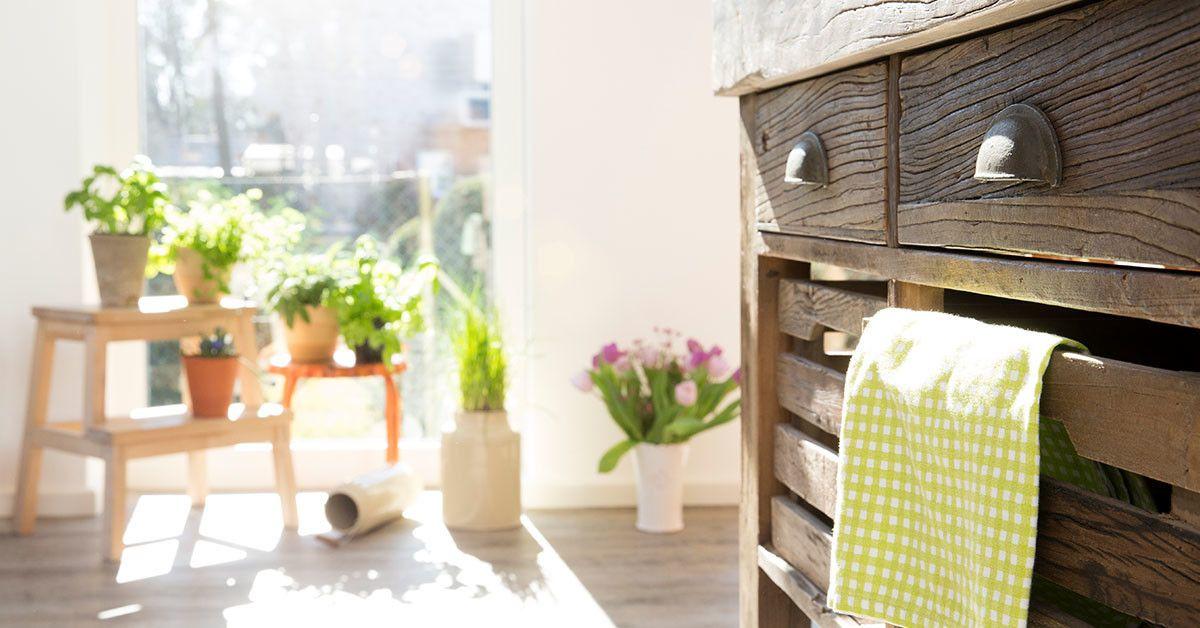 Stylish Kitchen Trends for 2019 ad Stylish kitchen