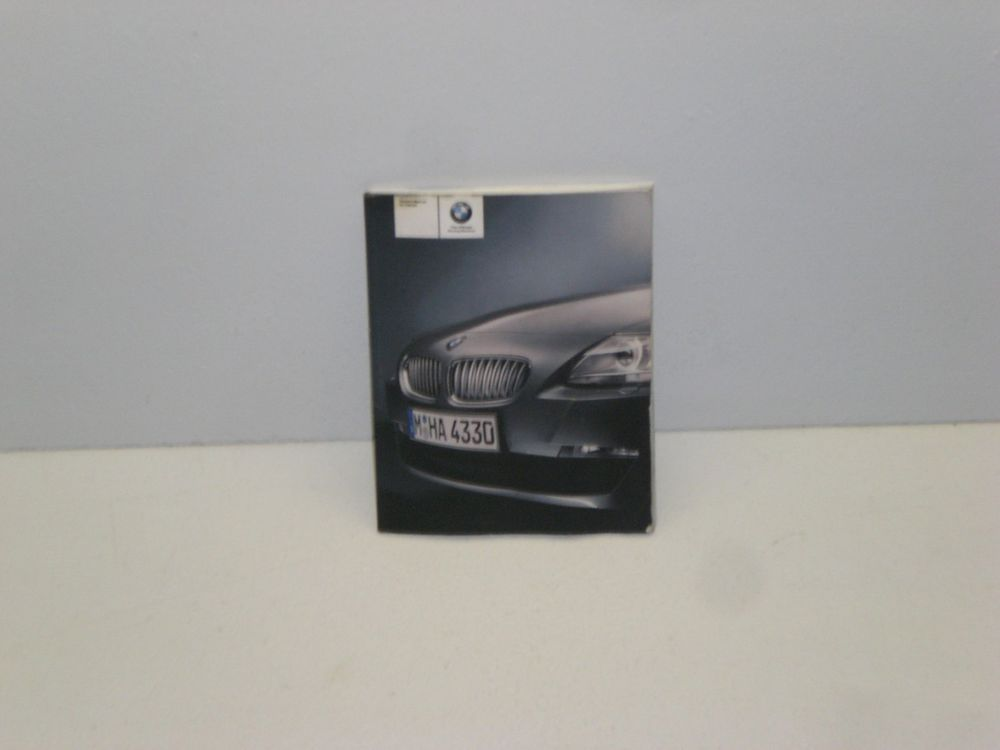 2008 bmw z4 3 0i z4 3 0si owners manual pinterest bmw z4 rh pinterest com bmw 2008 z4 owners manual bmw 2007 z4 owners manual