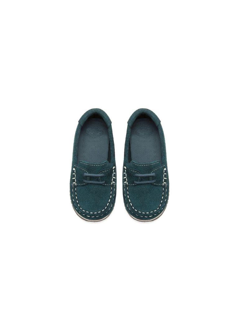 Zara Baby Boy   Toddler boy shoes, Boy