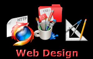 Is Your Website Finished Creative Web Design Web Design Training Web Design Services