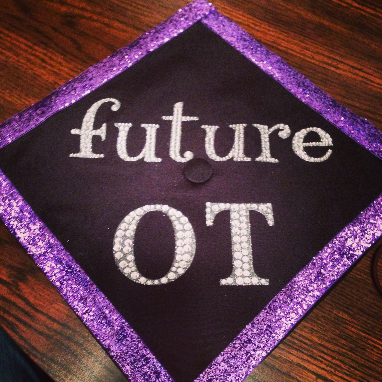 My grad cap! | Graduation cap decoration, Grad cap ...
