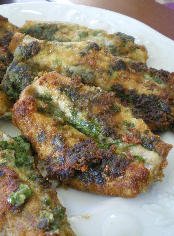 Filet de maquereau chermoula cuisiner avec ses 5 sens cuisine orientale pinterest - Cuisiner filet de maquereau ...