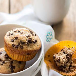 39+ Muffin con pezzi di cioccolato ideas in 2021