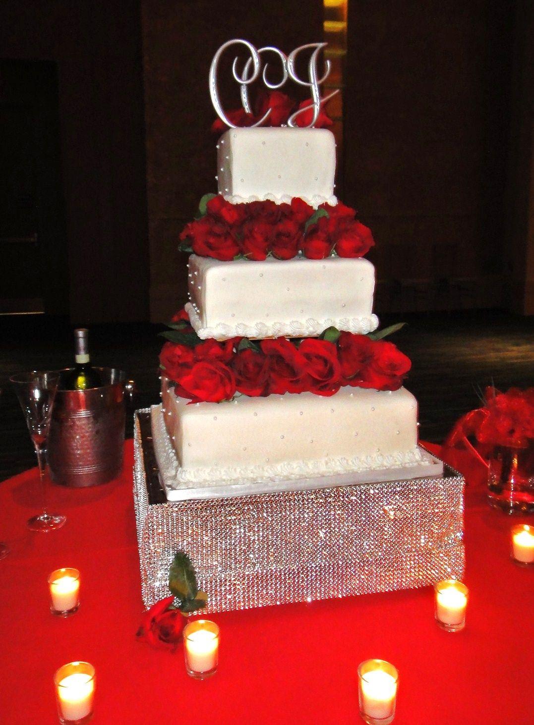 Pin Camo Bling Girl Cake Cakes I Have Made Cake on Pinterest