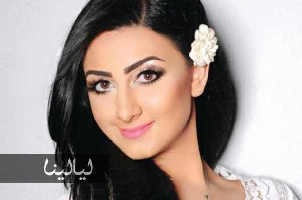 صورة هيفاء حسين بدون مكياج مع شقيقها وشبه كبير بينهما Crown Fashion Crown Jewelry