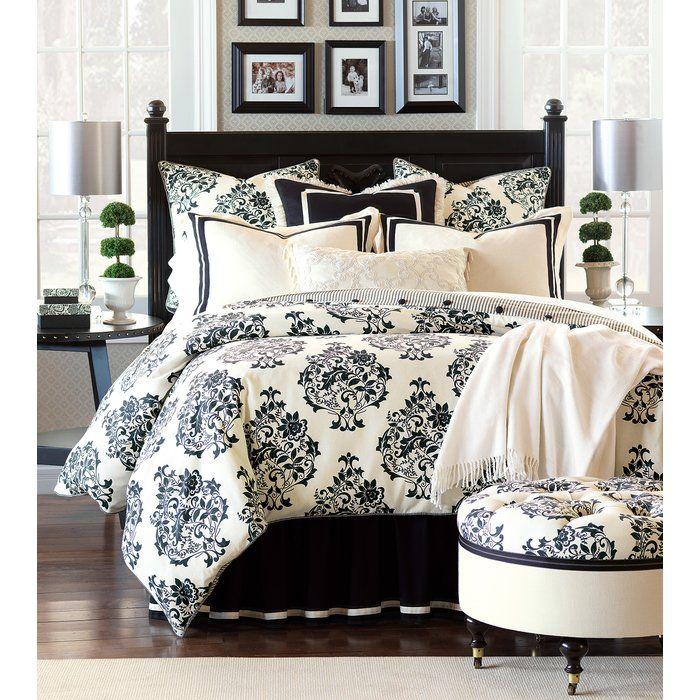 Basics Down Alternative Single Comforter Bed linen
