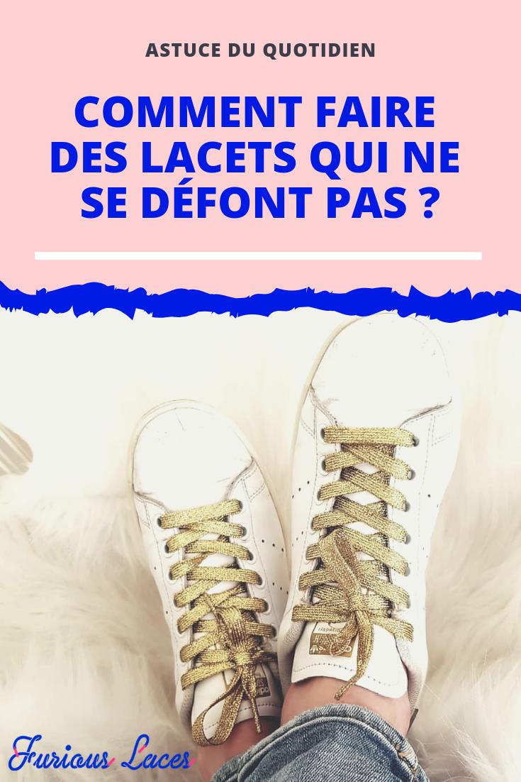 Les 27 meilleures images de Lacets Furious Laces | Lacet