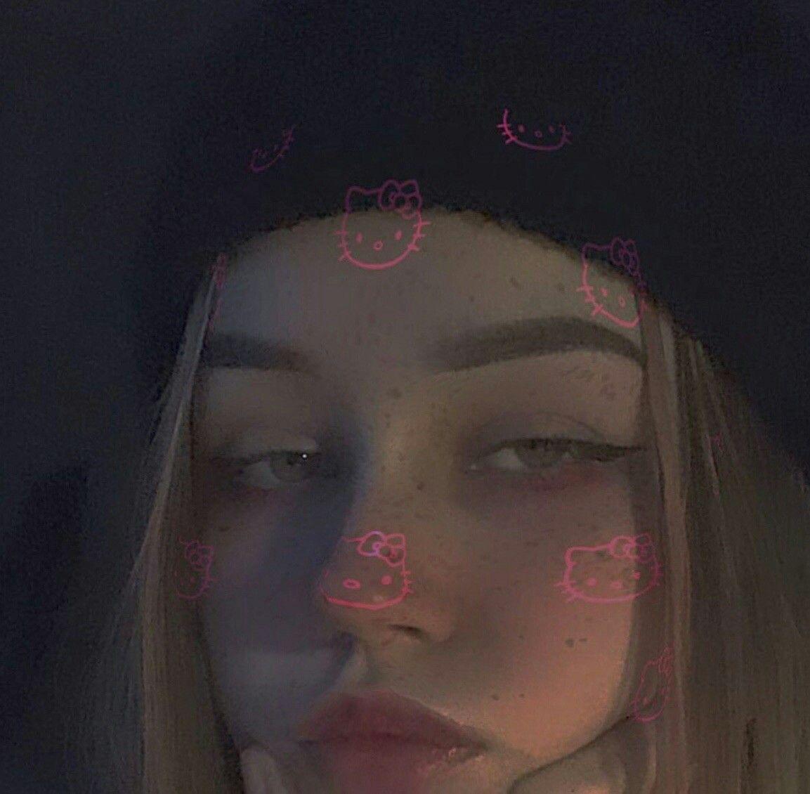 Sehvet In 2020 Grunge Girl Bad Girl Aesthetic Aesthetic Girl