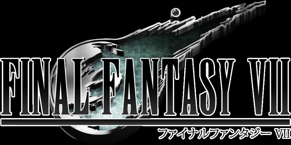 Final Fantasy Vii Remake Gfaqs Final Fantasy Wiki Fandom Powered By Wikia Final Fantasy Vii Remake Final Fantasy Vii Final Fantasy