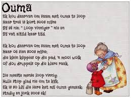 Afrikaanse Gedigte Google Search Afrikaanse Quotes