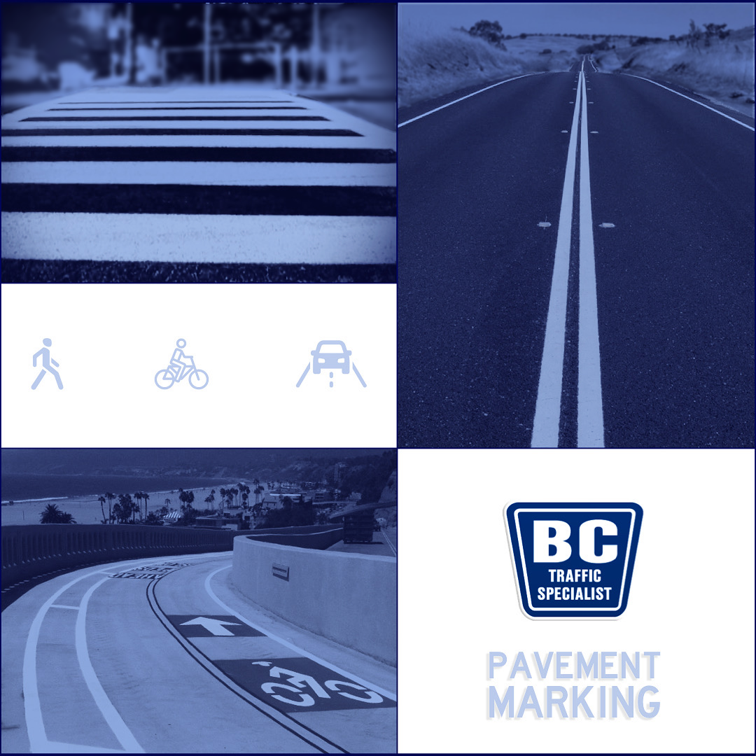 Pin on BC Traffic Specialist