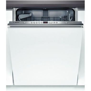 Bosch SMV54M00EU lavastoviglie Lavastoviglie
