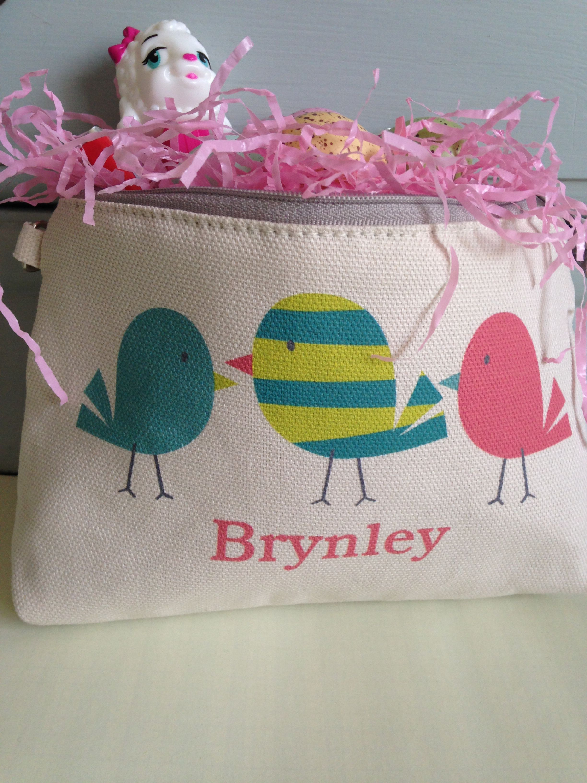 This is a cute idea for an easter basket i have a type one this is a cute idea for an easter basket i have a type one diabetic negle Image collections
