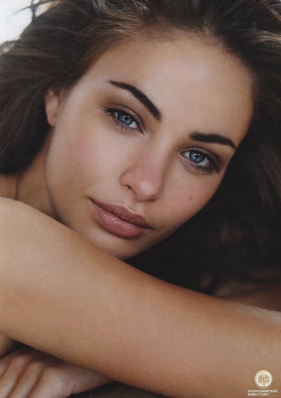 Snapchat Nicole Meyer nudes (49 photos), Boobs