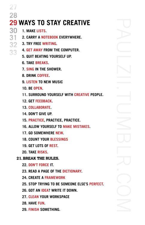 themotivationhub The Motivation Hub Things to Organize Pinterest - self employed resume