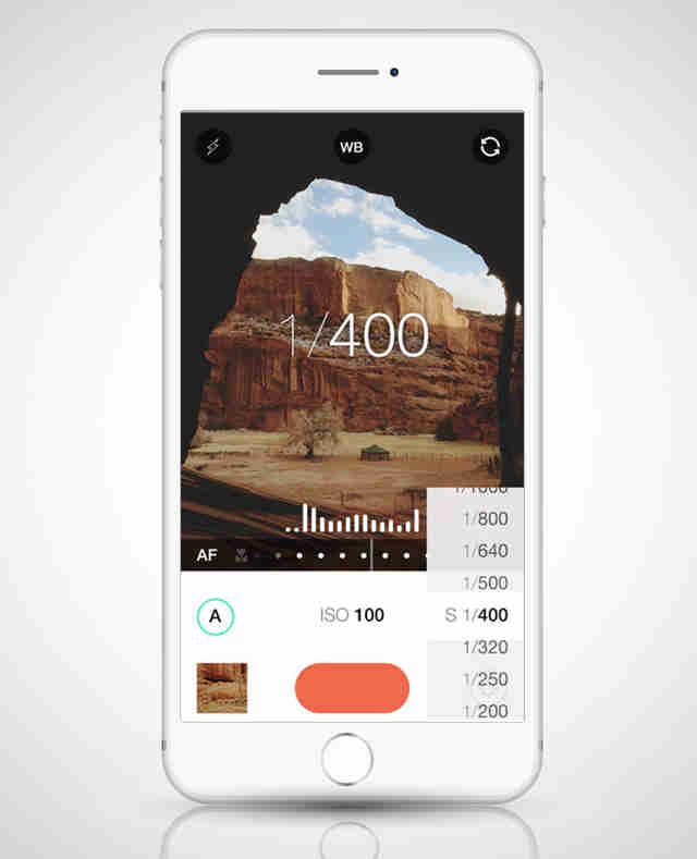 10 iPhone Apps Actually Worth Paying For   The Hustle   Iphone, New