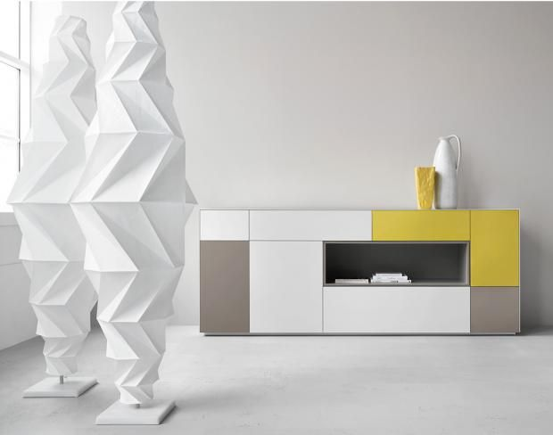 Kommoden Design kommoden stauraum für mehr ordnung interiors
