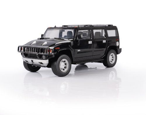Save 40 00 On 1 16 Licensed Hummer H2 Rc Car Full Function Car With Remote Control Colors May Vary Only 39 99 Remote Control Cars Hummer H2 Hummer