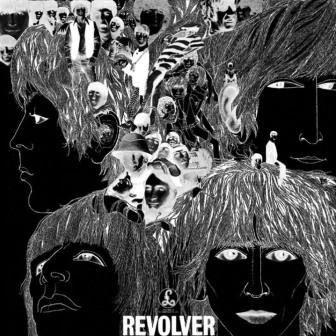 beatles design revolver - Pesquisa Google