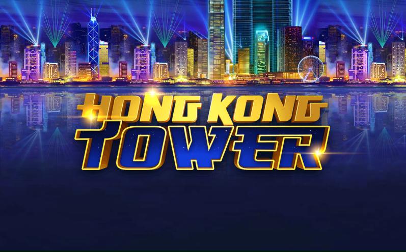 Online casino in hong kong online casino no deposit keep winnings