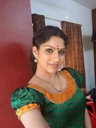 Beautifull Girls Pics South Indian Teen Girls Hot Pics
