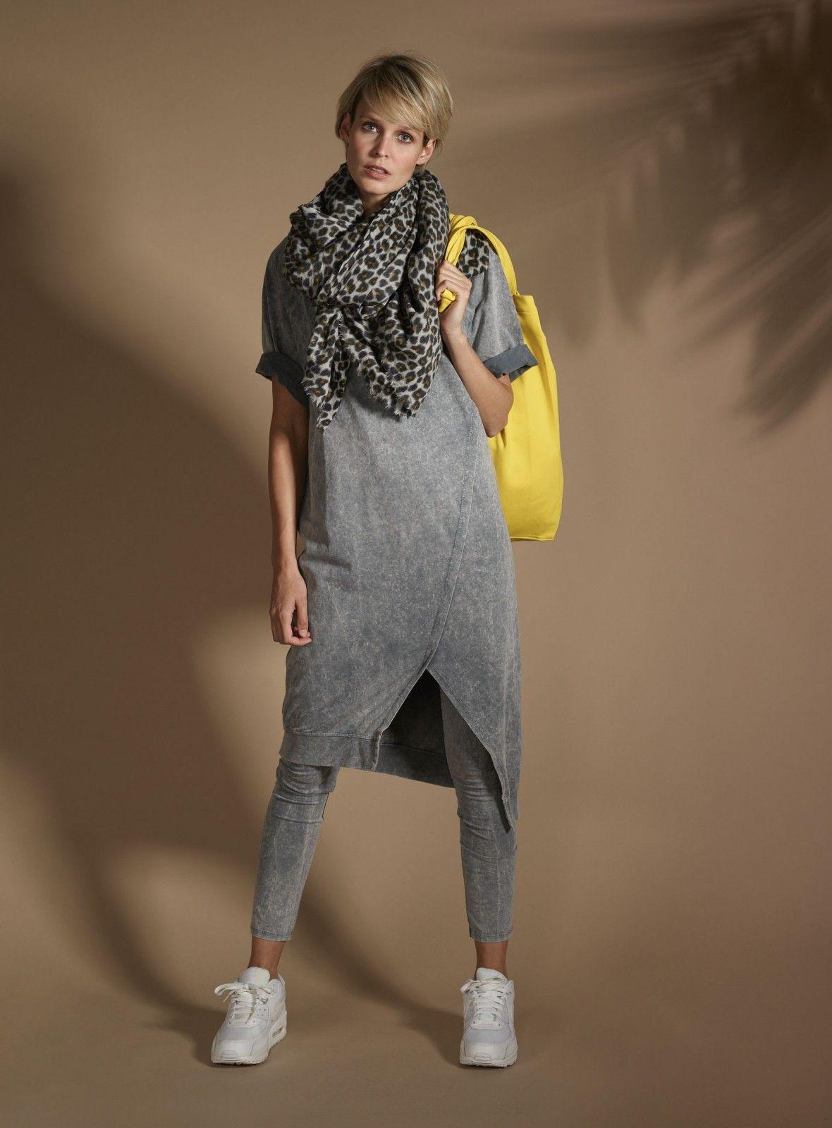 10 DaysBoho Moda Ropa Asymmetrical Love UrbanaEn Dress QrxBoWEedC