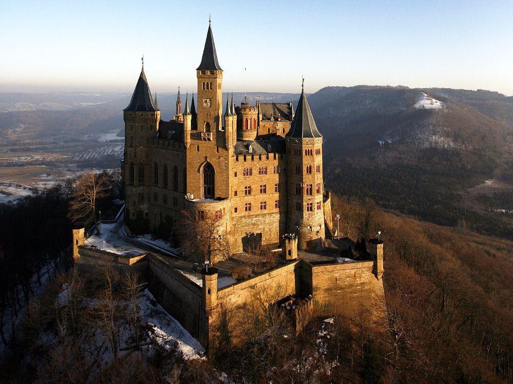 народы картинки с замками средневековья внимание, что