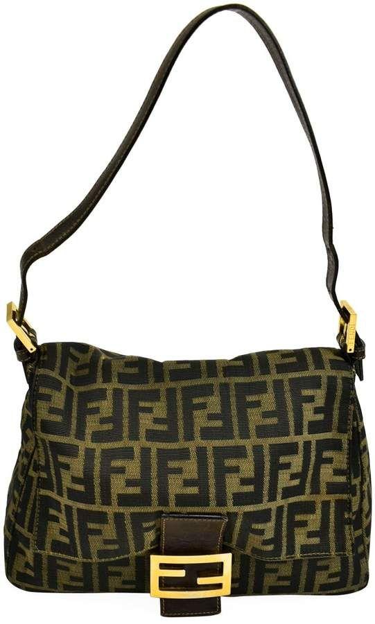 Fendi Handbag b3e85d6d85012