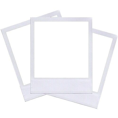 Overlay Transparent And Polaroid Image ม ร ปภาพ โปสเตอร