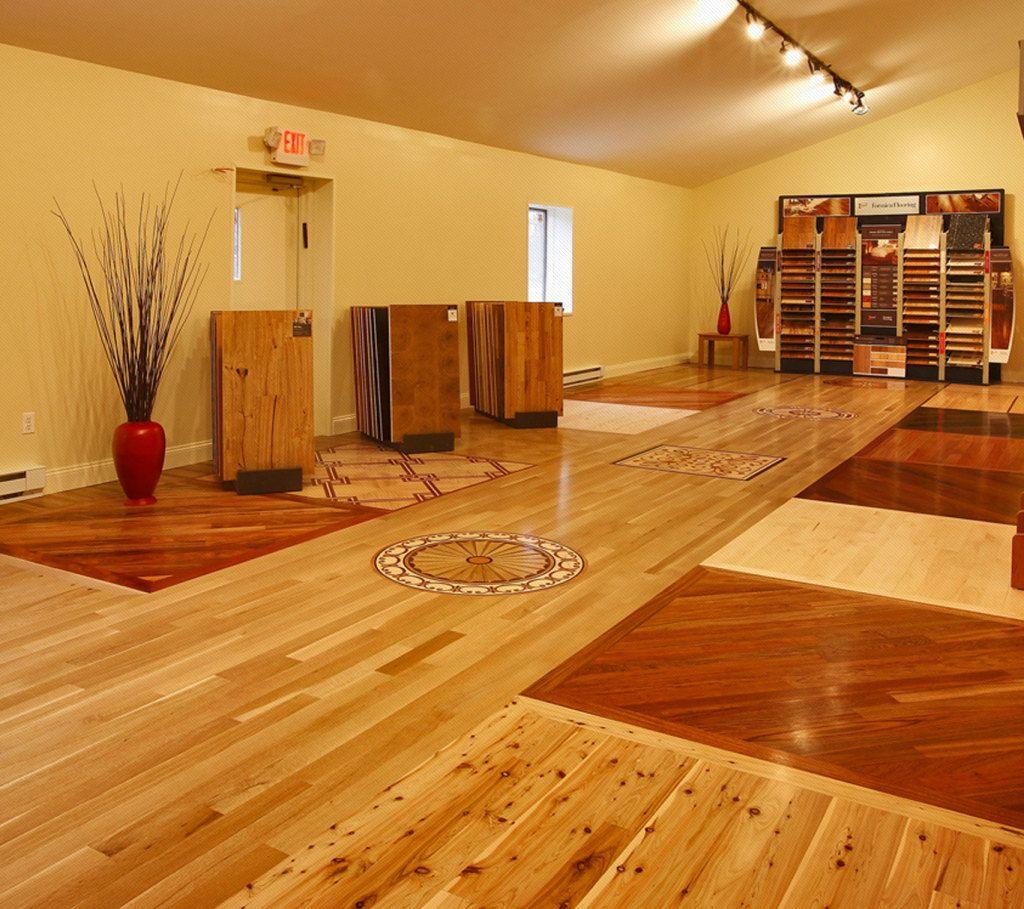 Unique  Cork Flooring Tips