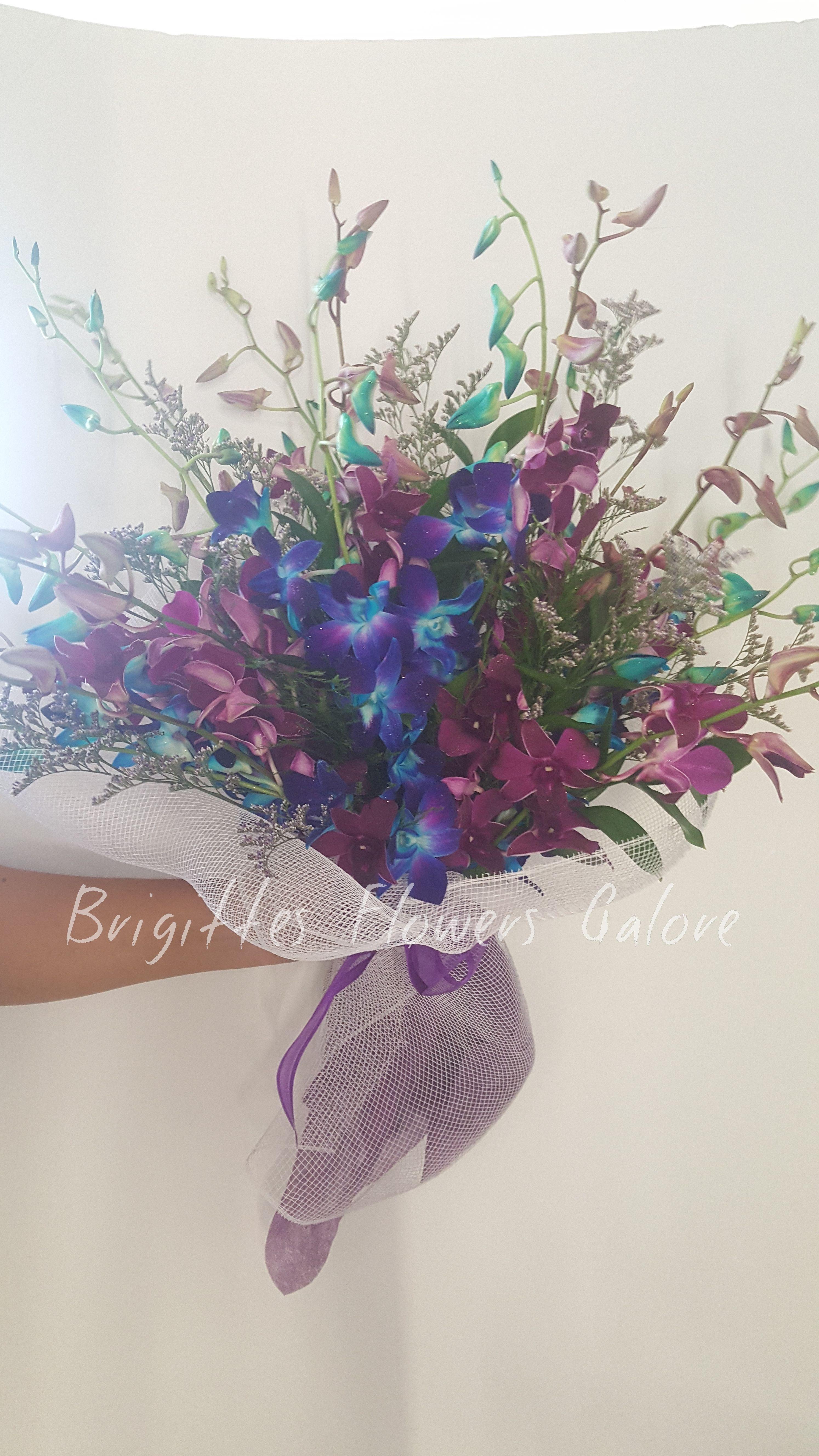 Pin By Brigitte S Flowers Galore On Variety Of Fl Designs Bfg Pinterest Fort Lauderdale