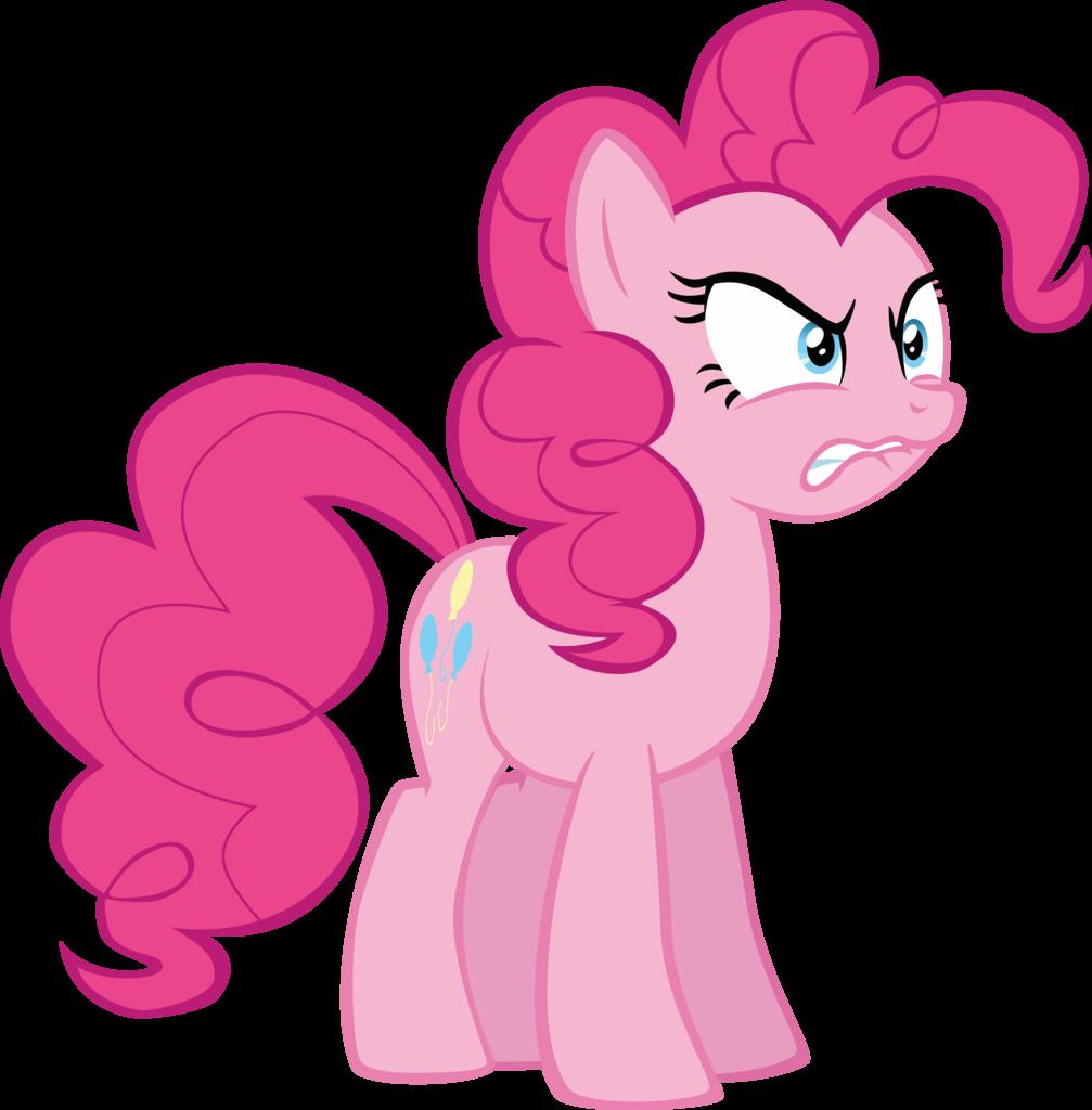 Pin On Pinkie Pie 1 Waifu
