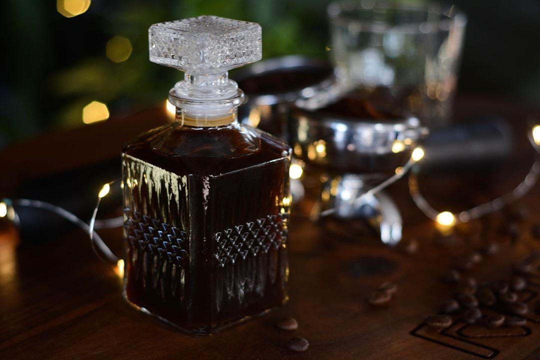 Isparta'da nitelikli kahve içmek isteyen herkesi bekliyoruz! . . . . . .