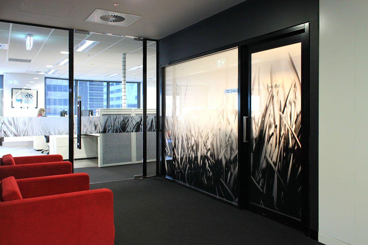 BDO_Lvl11_HR Meeting Room