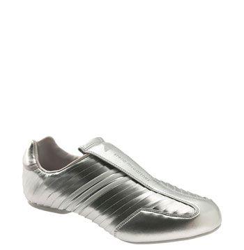 zapatillas adidas yoga