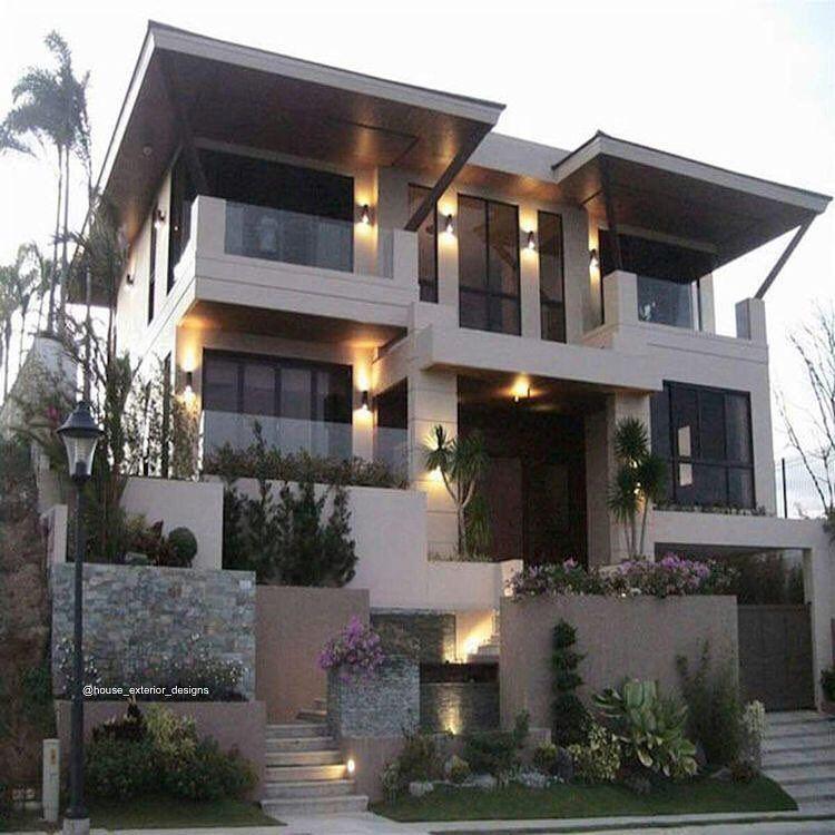 999 Best Exterior Design Ideas Exterior Homedecor In 2020 Zen