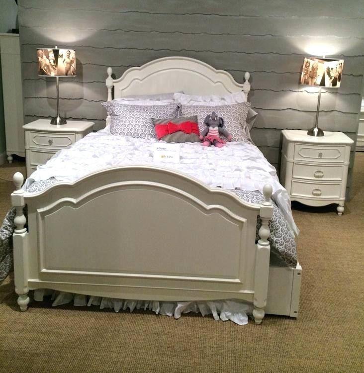 Antique Bedroom Furniture Value | Bedroom Furniture ...