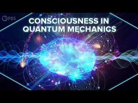 Does consciousness influence quantum mechanics? 013ed0eda685597fb87e3dafebc64232