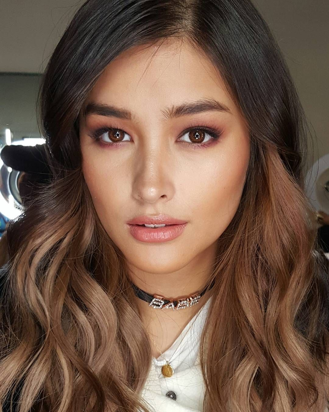 See this Instagram photo by jayweehair • 621 likes Liza