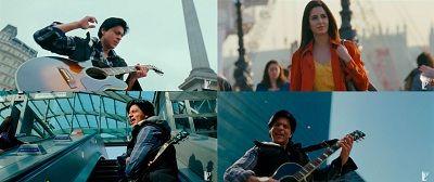 Funmaza Com Download Jab Tak Hai Jaan 2012 720p Hd Video Songs Hd Music Videos