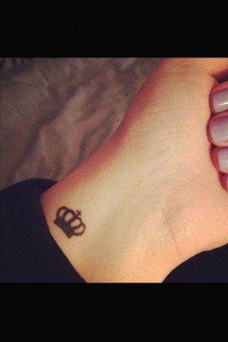 Tattoo Motive Zum Verlieben Körperschmuck Für Die Ewigkeit Tattoo