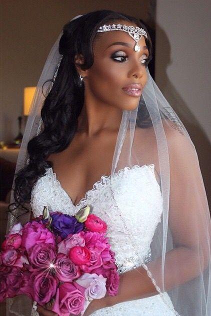 Follow Us Signaturebride On Twitter And Facebook Signature Bride Magazine