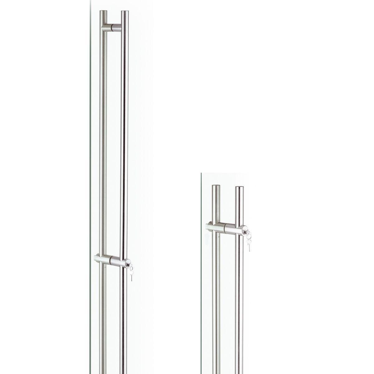 Dorma glass door pull handles glass doors pinterest door pull dorma glass door pull handles planetlyrics Choice Image
