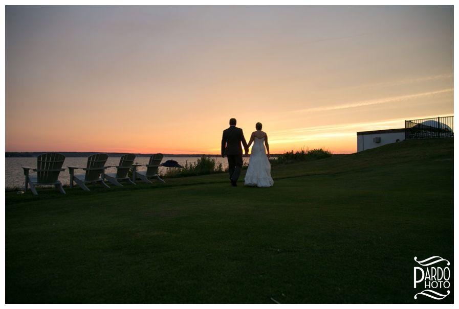 Warwick-Country-Club-Wedding-Pardo-Photo_0047