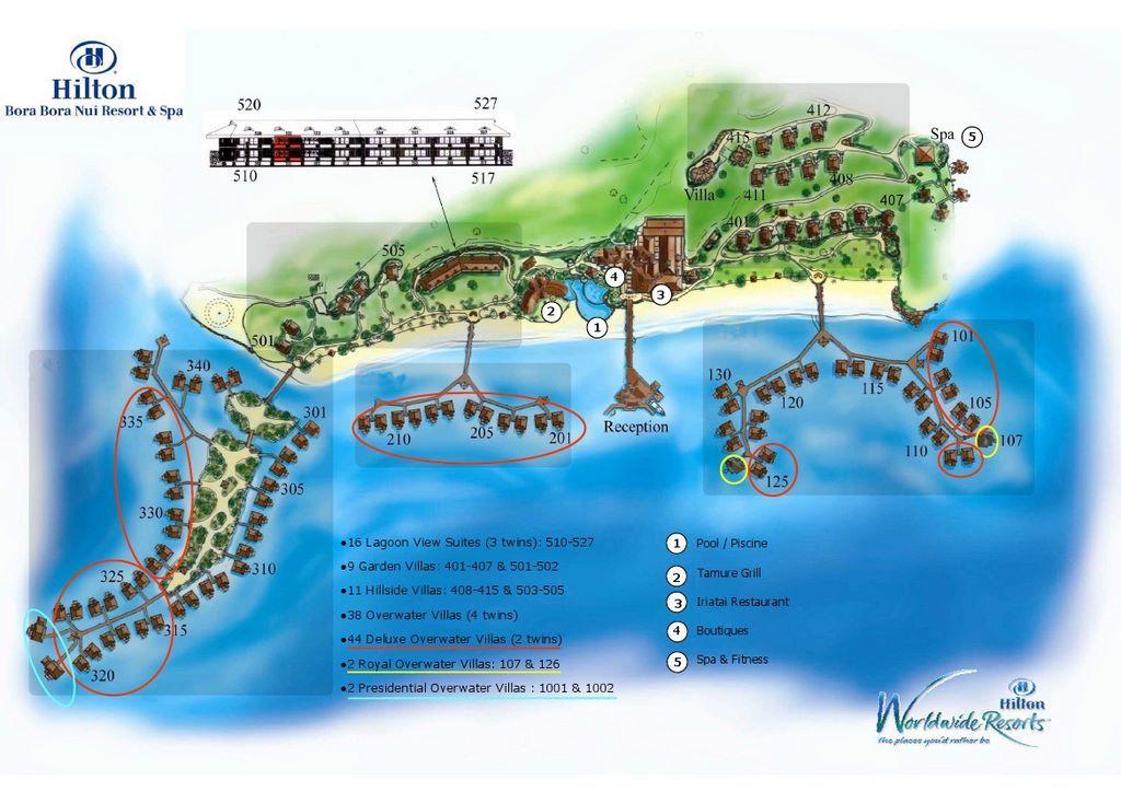 Pin By Andrea Lewin On South Pacific Bora Bora Map Bora
