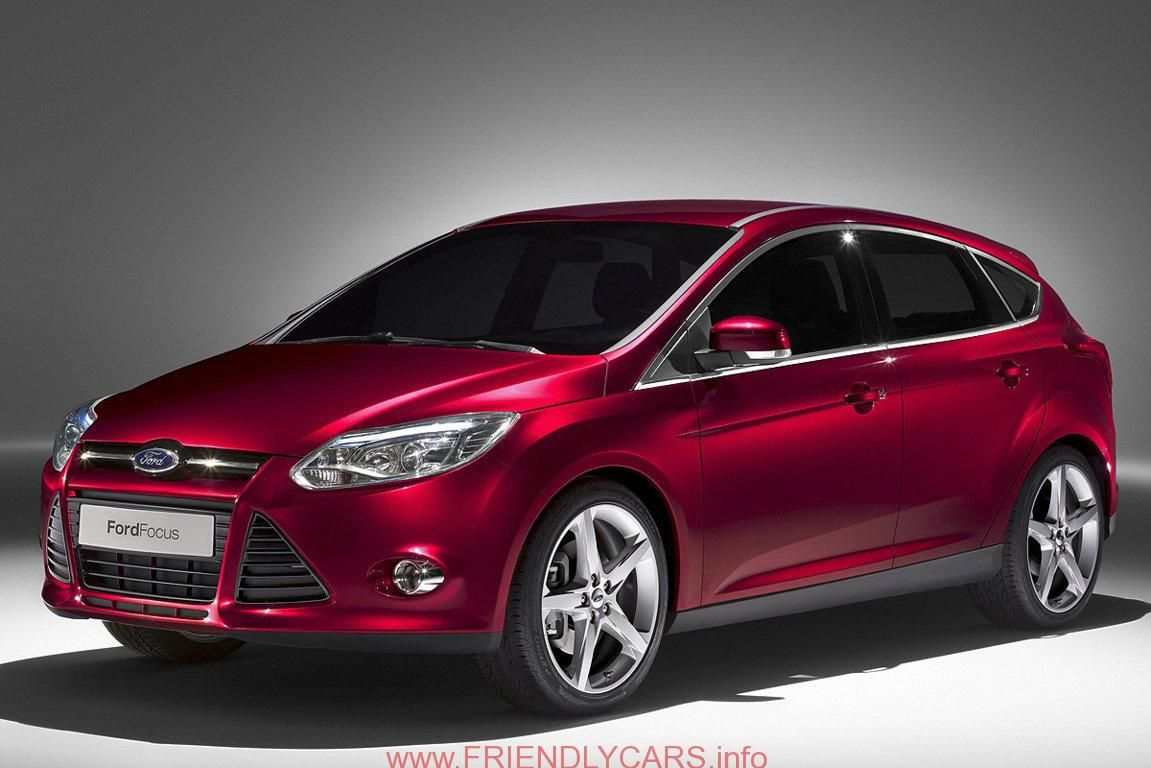 Nice 2013 ford focus st red car images hd ford focus red hd verb