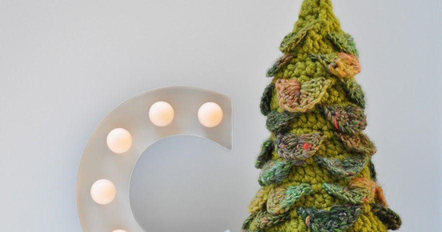 Weihnachtenweihnachtsbaumhäkelnanleitung Kostenlos Amiguri