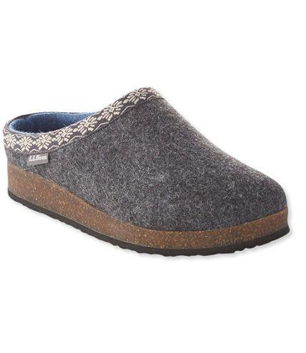 Buy Haflinger Women's Sandals Online at Overstock   Our Best
