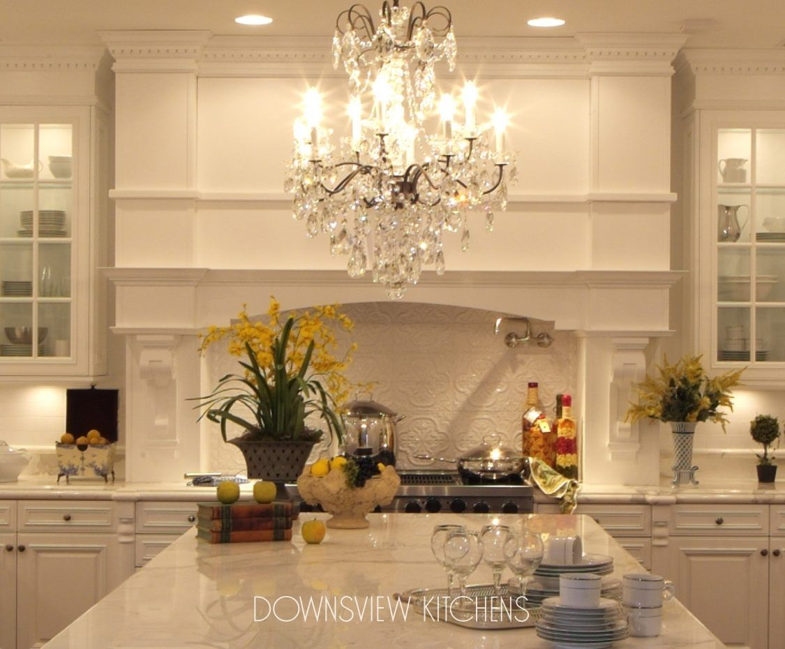 Traditional Beauty Downsview Kitchens And Fine Custom Cabinetry Manufacturers Of Custom Kitchen Ca Luxury Kitchens Custom Kitchen Cabinets Custom Cabinetry